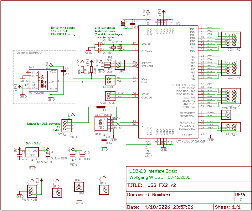 mbb interlift wiring diagram western wiring diagram wiring