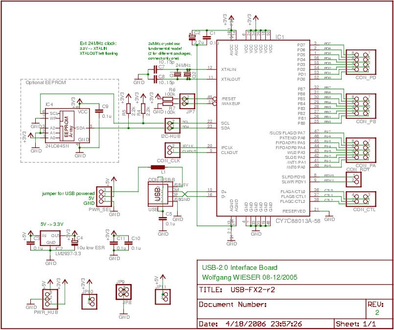 mbb interlift wiring diagram western wiring diagram wiring