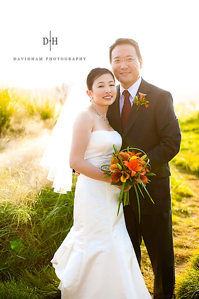 chinese wedding makeup and hair san francisco napa marin san jose