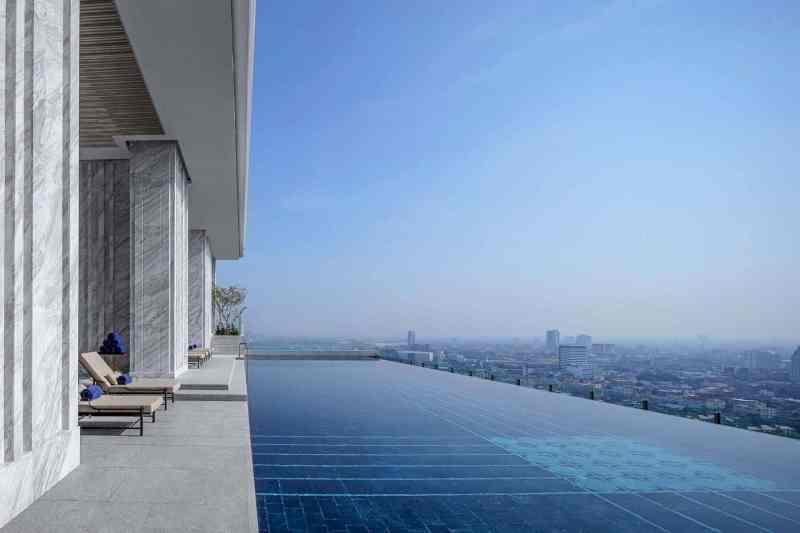 137 Pillars Suites & Residences 11