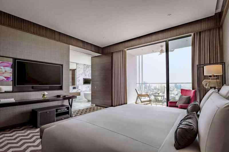 137 Pillars Suites & Residences 18