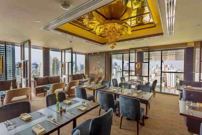 137 Pillars Suites & Residences 2