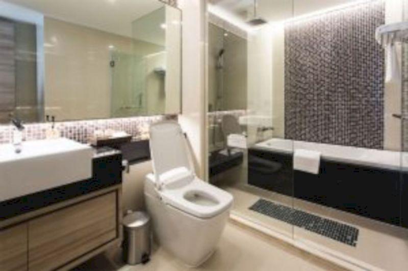 Adelphi 49 Serviced Apartment Bangkok 16