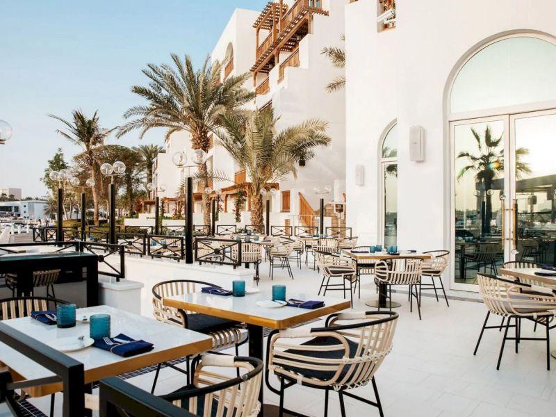 Park Hyatt Dubai 4