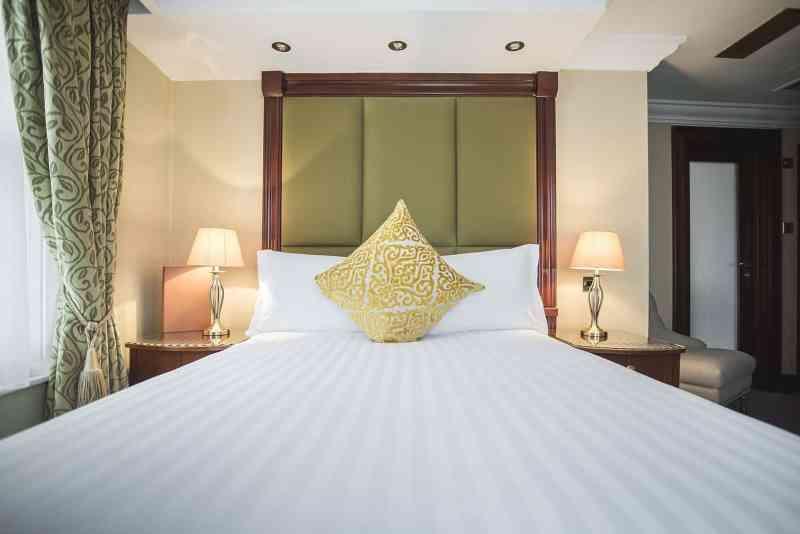 Hotel Moonlight 10