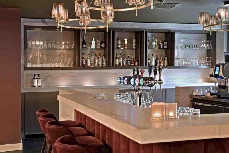 Zaan Hotel Amsterdam Zaandam 14