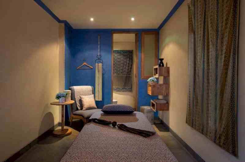 Amnaya Resort Kuta 5