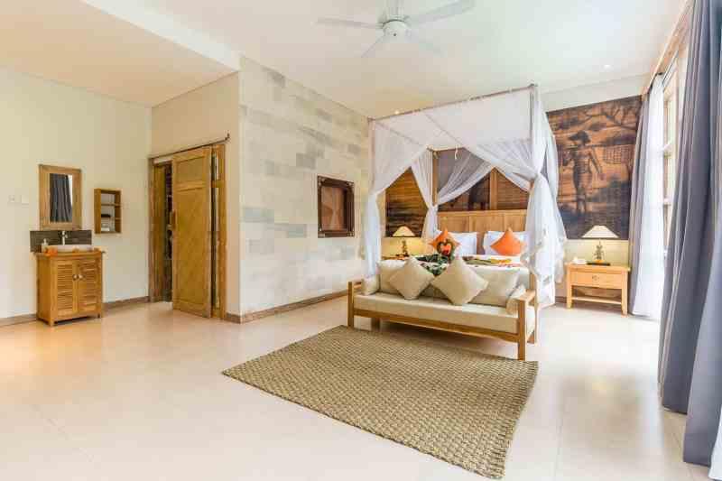 Bije Suite Villa 7