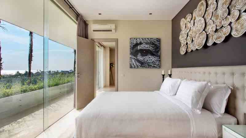 Double View Mansions Bali 2