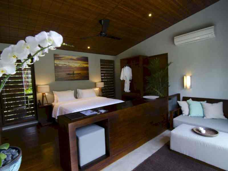Komune Resort & Beach Club Bali 13