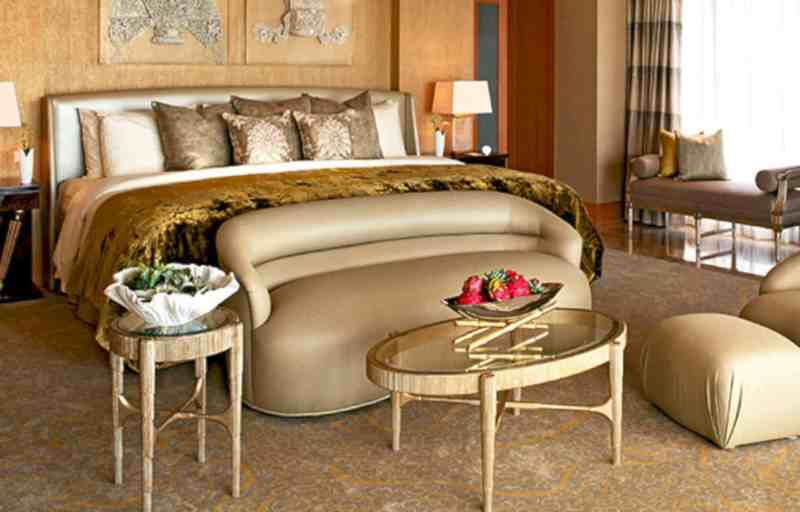 Mulia Resort 12