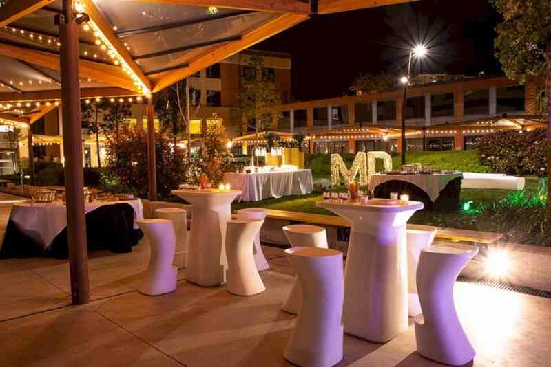 Hotel Alimara Barcelona 19