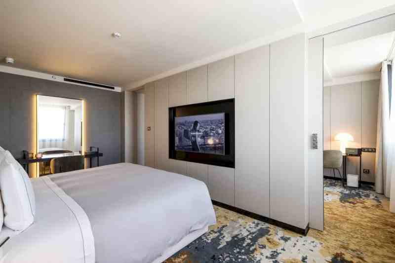 Hotel SOFIA 13