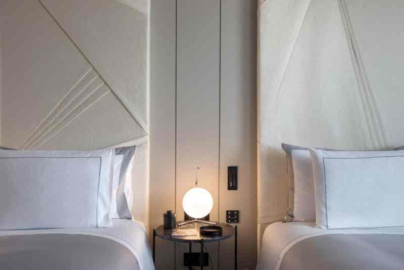 Hotel SOFIA 8