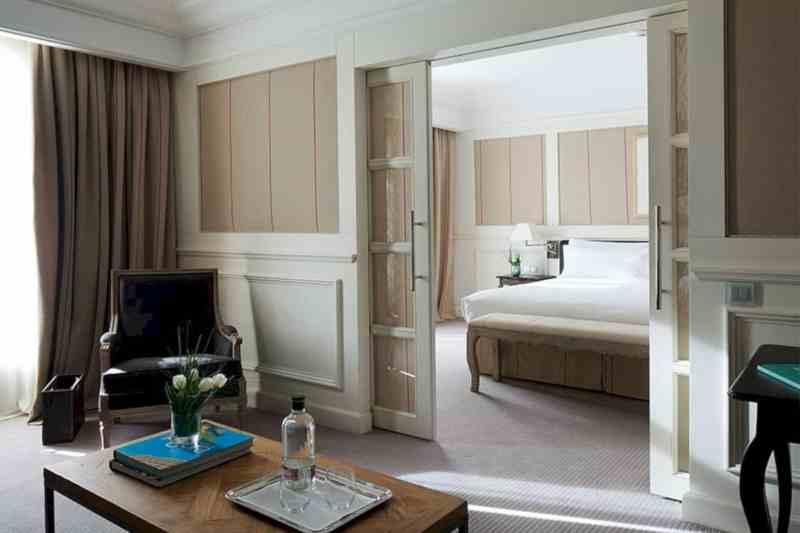 Majestic Hotel & Spa 6