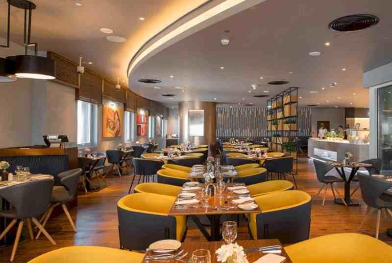 Premier Inn Dubai Al Jaddaf 3