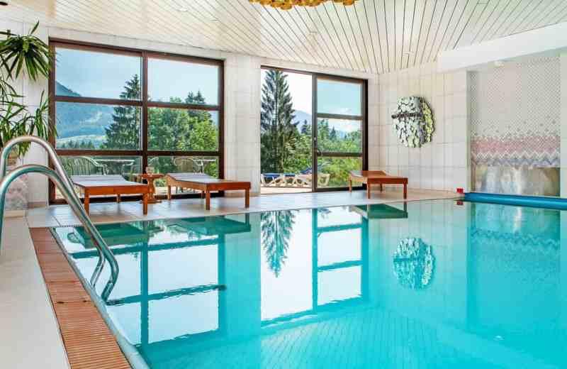 Alpenhotel Dachstein 17