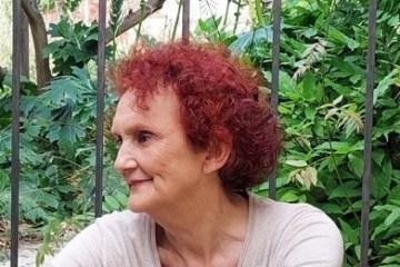 Autors Trípode
