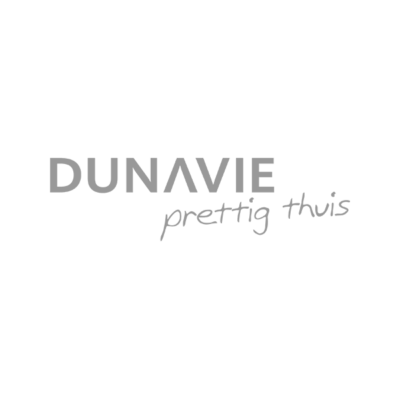 Dunavie