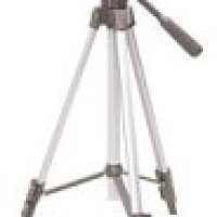 Ambico 54 Inch Tripod with Quick Release (V-0555)