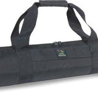 Giottos AA1251 Padded Tripod Case Small 4x22-Inch