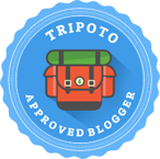 Tripoto