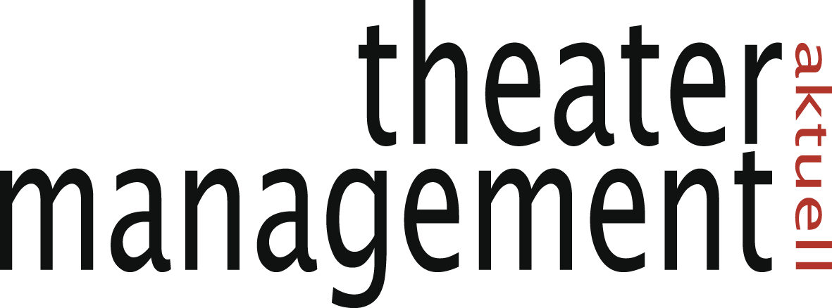 Trippe_Ticketing_2017_TheaterManagement