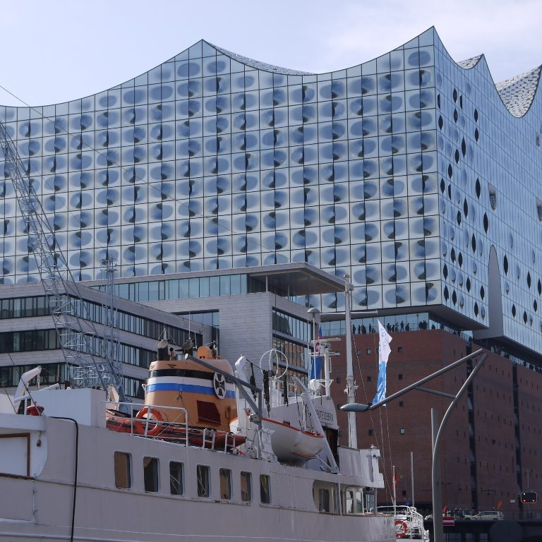 Expertenforum_Ticketing_Elbphilharmonie