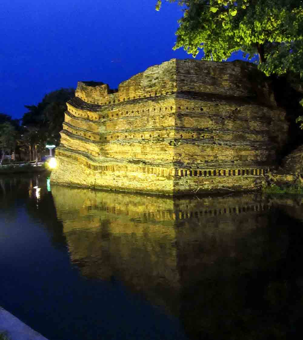 What's So Good About Chiang Mai?
