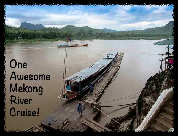 one_awesome_mekong_river_cruise, Laos