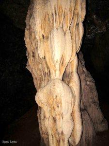 Vang Vieng Cave Laos
