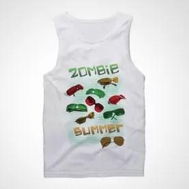 Camiseta11