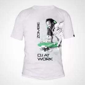 Camiseta17