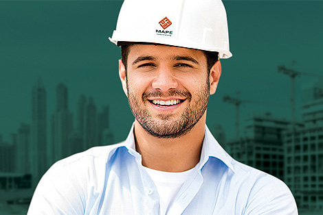 Mape Construtora