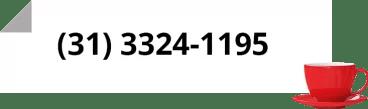Telefone_CallToAction