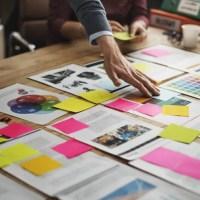 Planejamento para sua empresa se comunicar com eficiência
