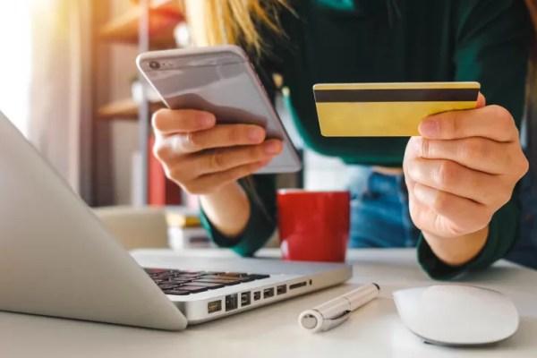 mobile commerce - Qual a verdadeira importância no Brasil