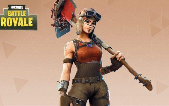 Fortnite Battle Royale Kommendes Update Erweitert Die Karte Amp Nimmt Nderungen Darin Vor