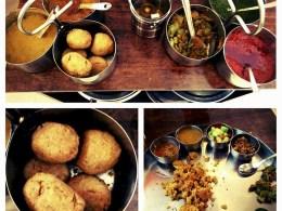 Udaipur Food Trail
