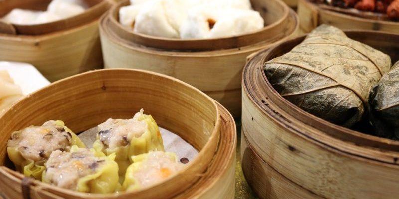 【 香港美食 】老饕必吃的香港茶餐廳懶人包,好料通通報給你!