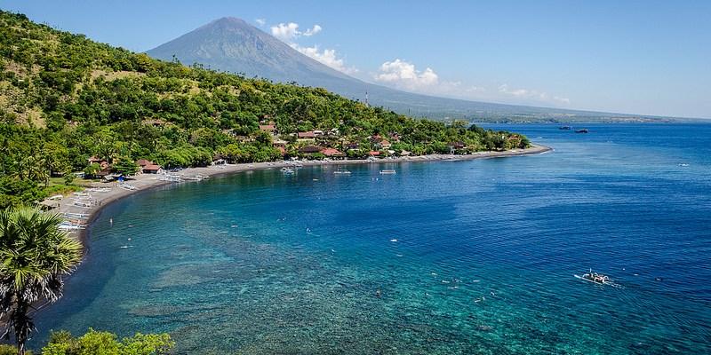 峇里島懶人包|峇里島交通、必去景點、必吃美食,行前必看旅遊指南!