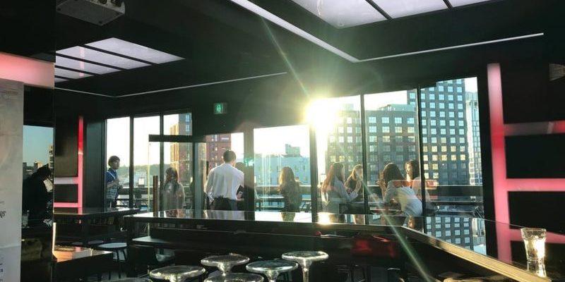【首爾景點】明洞、弘大、梨泰院!韓國5大人氣特色天台酒吧