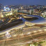 【東大門逛街攻略】購物狂必去人氣韓國首爾景點,逛到鐵腿不負責!