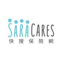 SARAcares