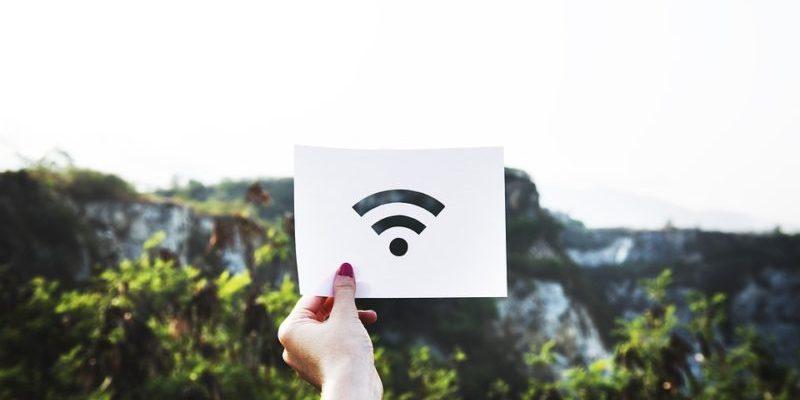 【網路分享器】2019最新刷卡優惠!24家銀行Wi-Fi分享器這樣租~