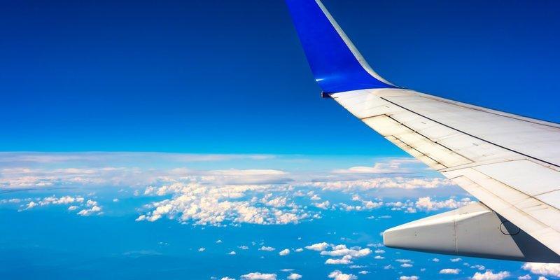 機票里程信用卡推薦|里程介紹、里程累積攻略通通告訴你
