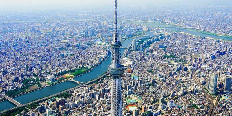 東京交通|第一次搭日本東京地鐵就上手,用對交通票券最多省將近40%?!