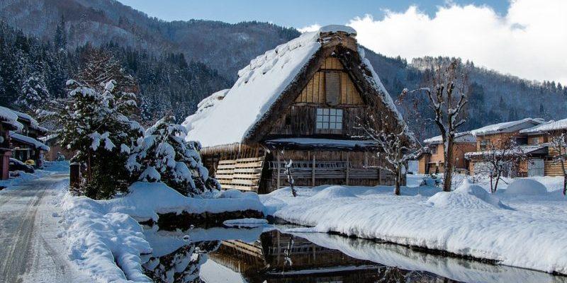 【信用卡懶人包】遊日本最優惠!JCB卡友刷卡優惠整理(2月更新)