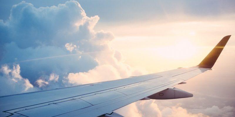 第一次出國就上手!換匯、上網、行李托運、保險等六大事前準備和注意事項