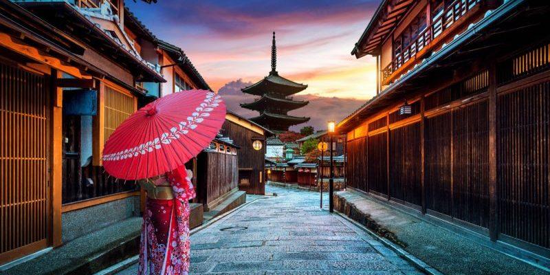 【日本旅遊】網友評選日本8大超「雷」景點,黑門市場、別府都上榜!